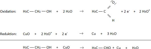 Aldehyde_B