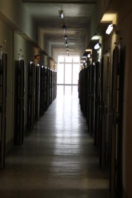 Michel Foucault: Überwachen und Strafen - Die Geburt des Gefängnisses -  Zusammenfassung und Interpretation