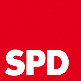 SPD Geschichte kurz - Sozialdemokratische Partei Deutschlands