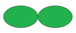 das-vsepr-modell-ballon-beispiel-1