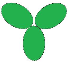 das-vsepr-modell-ballon-beispiel-2