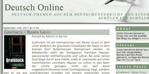 lern-online