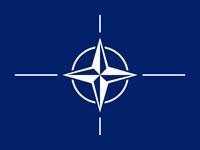 flagge-der-nato