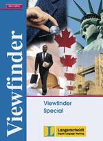 Klett viewfinder special