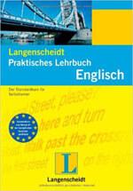 Langenscheidt Englisch lernen