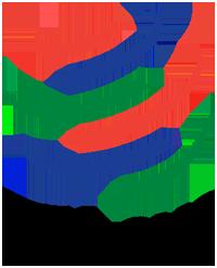 logo-der-wto