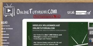 OnlineTutorium-com